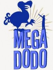 mega dodo records