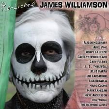 james-williamson-re-licked