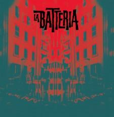 la_batteria-cover