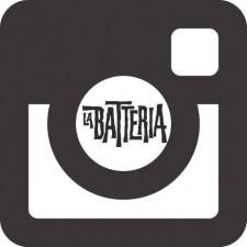 labatteria3