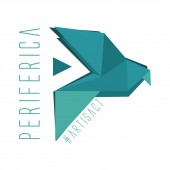 periferica
