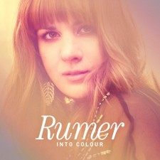 rumerinto colour cover_