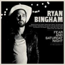 Fear-Saturday-Night-Album