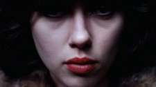 scarlett_johansson_under_the_skin_movie-HD