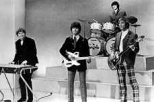the-standells