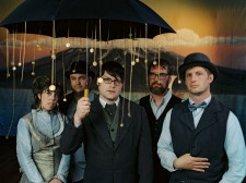 the_decemberists-umbrella-1024x768
