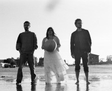 uyunifoto-band-3