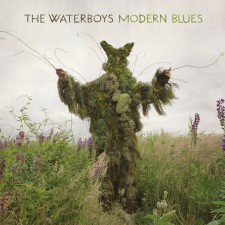 waterboys cover