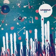 Lemmins  LEMMINS EP