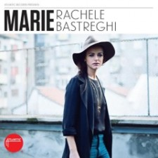 500marie-cover