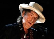 Bob_Dylan_