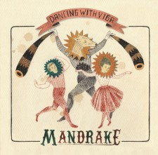 Mandrake-Dancing-With-Viga-650x640
