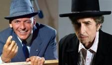 New-Bob-Dylan-Album-Sinatra-665x385