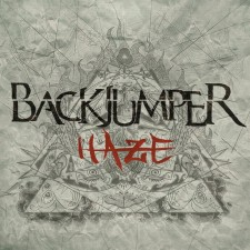 Backjumper HAZE