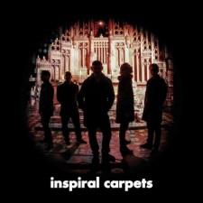 inspiral carpets folder