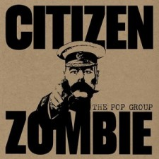 pop group citizen large