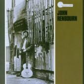 01.Johh  Renbourn (1965)