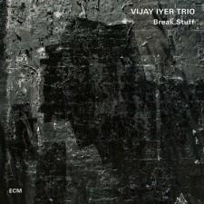 VijayIyer-600