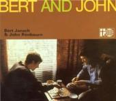 04.Bert & John