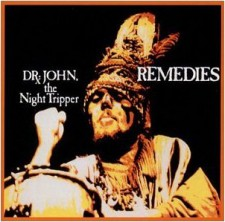 Dr.John_remedies