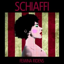 Femina-Ridens-Schiaffi-COVER