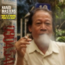Hanoi-Masters-–-War-Is-A-Wound-Peace-Is-A-Scar-300x300