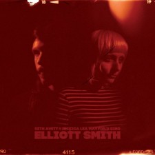 Jessica Lea Mayfield And Seth Avett - Seth Avett And Jessica Lea Mayfield Sing Elliott Smith