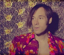 Of-Montreal-Kevin-Barnes