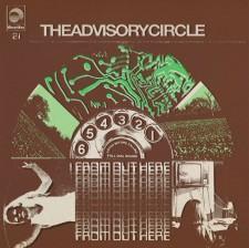 The Advisory Circle