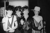 U2 Young
