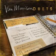 Van-Morrison-Duets_RGB