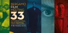 bergamo-film-meeting-2015-