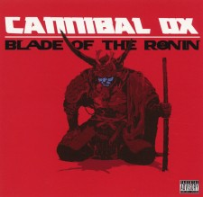 cannibal oxcover