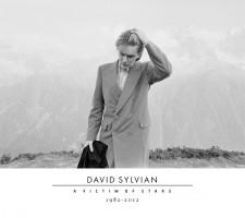 david_sylvian_a_victim_of_stars_19822012
