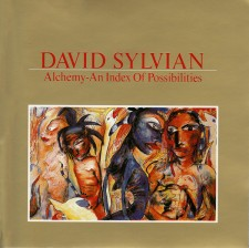 david_sylvian_alchemy_an_index_of_possibilities