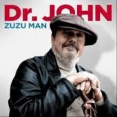 dr.john