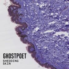 ghostpoet cover