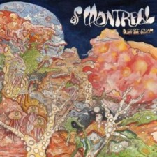 of-Montreal-300x300