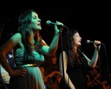 the_unthanks_live_at_Vicar_street_dublin_music_scene
