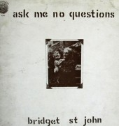 02.Ask me no questions