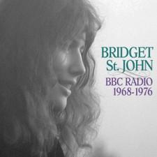 09.BBC Radio 1968-1972