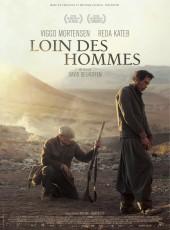 AFFICHE-DEF-LOIN-DES-HOMMES