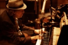 Bill-Fay-2015-photo-by-Steve-Gullick