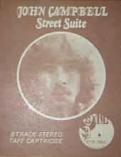 JC-StreetSuiteSolo