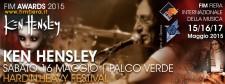 Ken_hensley_festival_metal_genova_fim_fiera