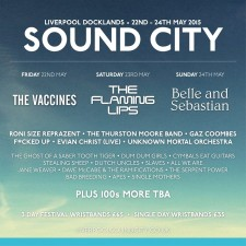 Liverpool-Sound-City-2015-Poster