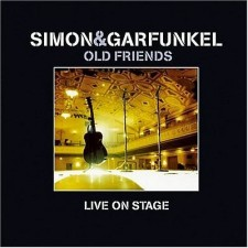 Old_Friends,_Live_on_Stage_(Simon_and_Garfunkel_album)_coverart