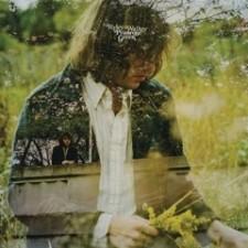 Primrose green cover