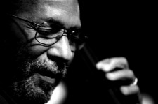 Ron Carter.5 MB sw_by Jan Kricke