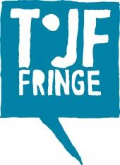 TJF-Fringe_logo